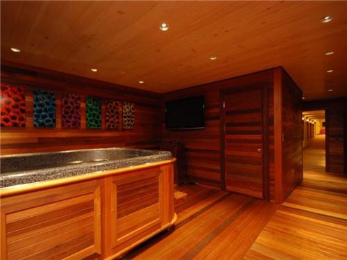 $24.5 Million Arts & Crafts Inspired Estate in Weston Massachusetts 11