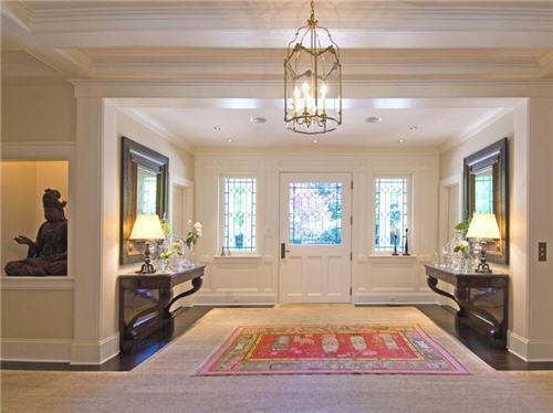 $50 Million Grand Estate in Southampton New York 10