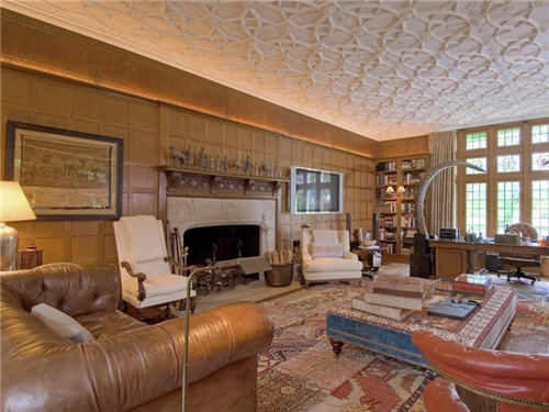 $50 Million Grand Estate in Southampton New York 15