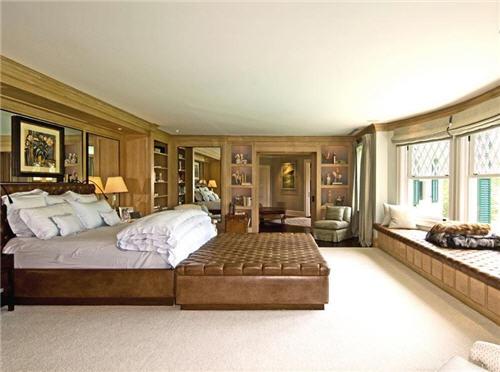 $50 Million Grand Estate in Southampton New York 16
