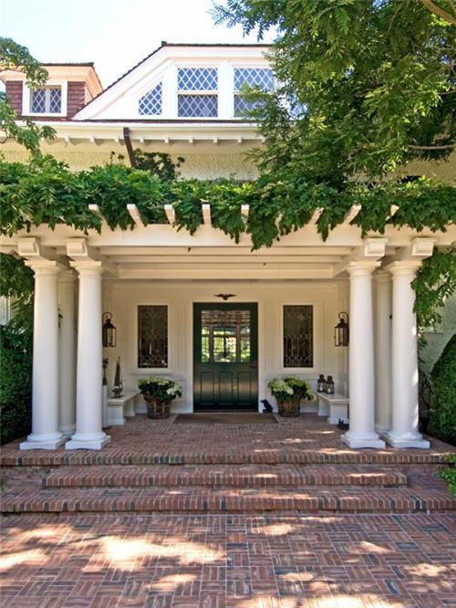 $50 Million Grand Estate in Southampton New York 4