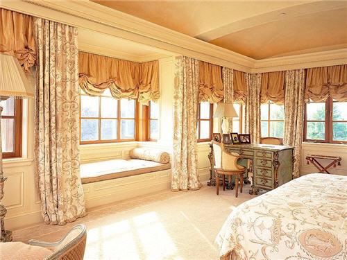 $70 Million Spectacular Mansion in Bridgehampton New York 10