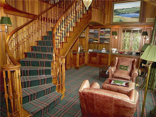 $70 Million Spectacular Mansion in Bridgehampton New York 11
