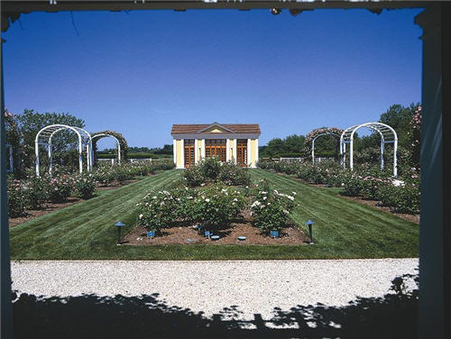 $70 Million Spectacular Mansion in Bridgehampton New York 12