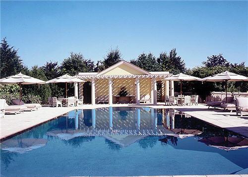 $70 Million Spectacular Mansion in Bridgehampton New York 14