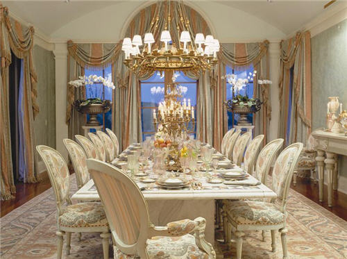 $70 Million Spectacular Mansion in Bridgehampton New York 3