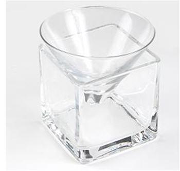 Cubist Cocktail Set 2