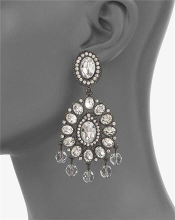 Kenneth Jay Lane Jewelry - Shopbop.com Designer Women's Fashion Brands
