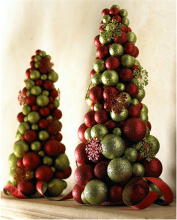 Christmas Decor Pics christmas decor pics. christmas decor pics home largesize interior