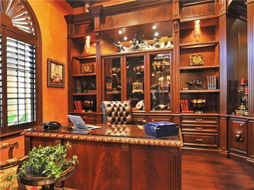 $15 Million Custom Estate in Boca Raton Florida 13