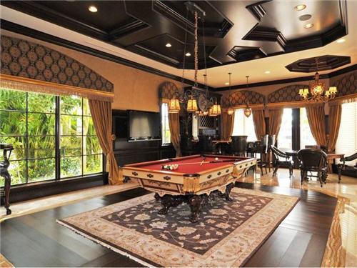 $15 Million Custom Estate in Boca Raton Florida 14