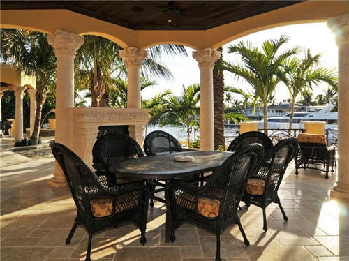 $15 Million Custom Estate in Boca Raton Florida 15