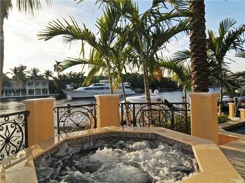 $15 Million Custom Estate in Boca Raton Florida 16