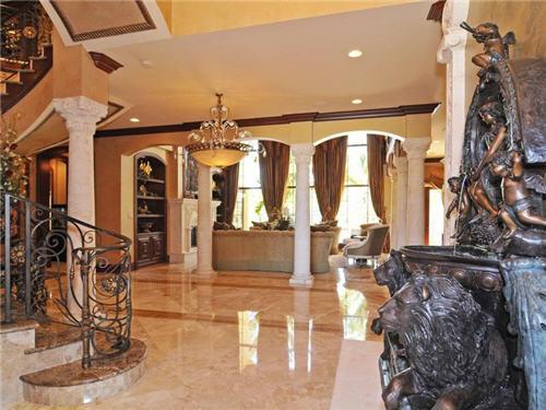 $15 Million Custom Estate in Boca Raton Florida 3