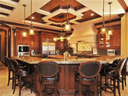 $15 Million Custom Estate in Boca Raton Florida 4