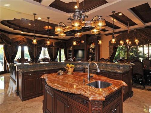$15 Million Custom Estate in Boca Raton Florida 5