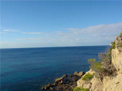 $15 Million New Villa in Mallorca Spain 4
