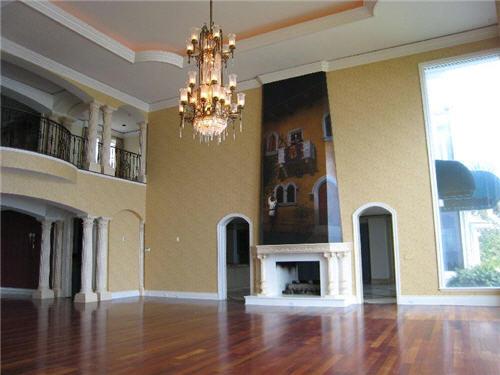 $16.9 Million Magnificent Estate in Manalapan Florida 10