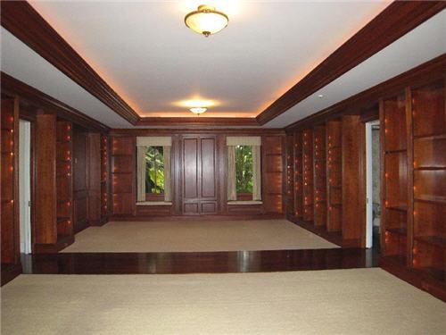 $16.9 Million Magnificent Estate in Manalapan Florida 11