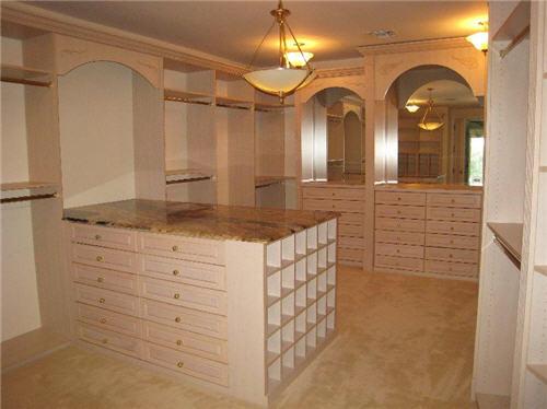 $16.9 Million Magnificent Estate in Manalapan Florida 13