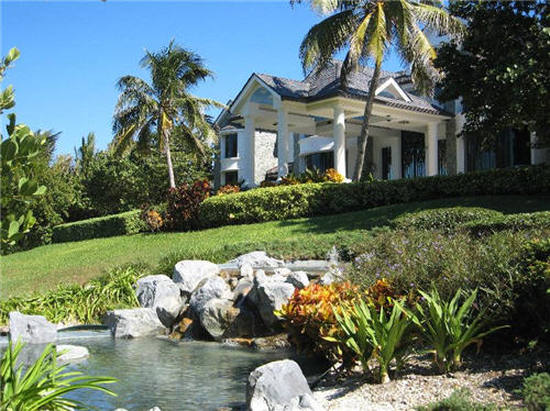 $16.9 Million Magnificent Estate in Manalapan Florida 4