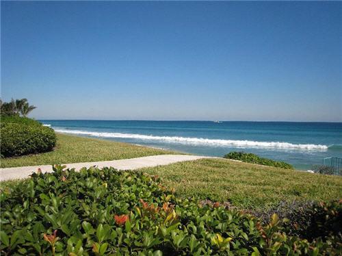 $16.9 Million Magnificent Estate in Manalapan Florida 5