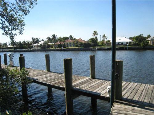 $16.9 Million Magnificent Estate in Manalapan Florida 6