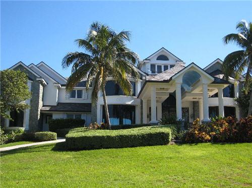 $16.9 Million Magnificent Estate in Manalapan Florida 7