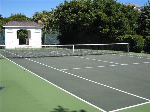 $16.9 Million Magnificent Estate in Manalapan Florida 8