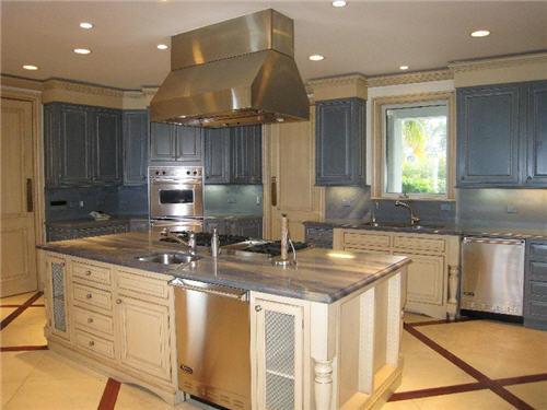 $16.9 Million Magnificent Estate in Manalapan Florida 9