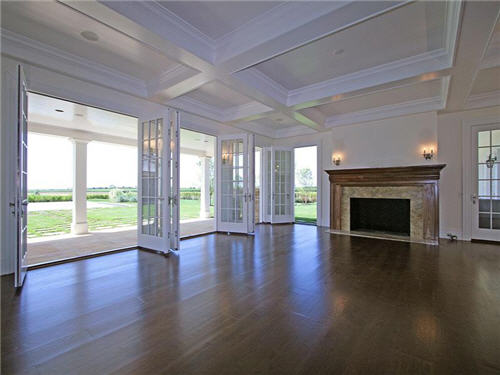 $17.9 Million Ocean View Estate in Sagaponack New York 5