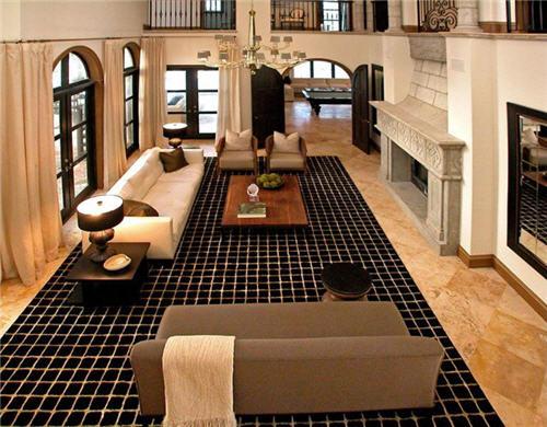 $18.9 Million Mediterranean Estate in Golden Beach Florida 4