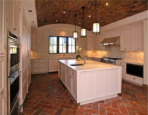 $18.9 Million Mediterranean Estate in Golden Beach Florida 5