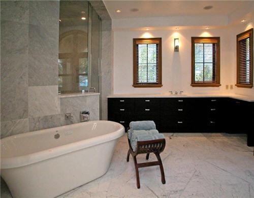$18.9 Million Mediterranean Estate in Golden Beach Florida 7