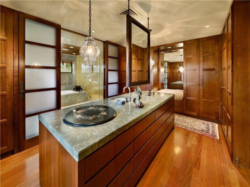 $20.5 Million Elegant Estate in Kihei Hawaii 10