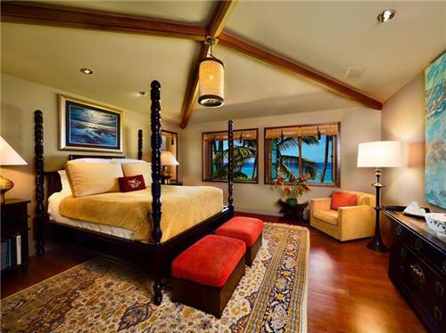$20.5 Million Elegant Estate in Kihei Hawaii 11