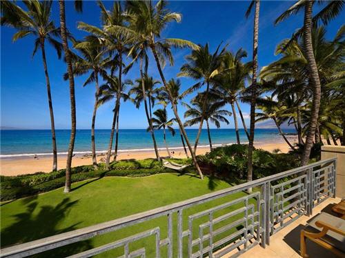 $20.5 Million Elegant Estate in Kihei Hawaii 12