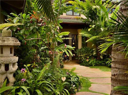 $20.5 Million Elegant Estate in Kihei Hawaii 3