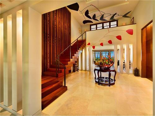 $20.5 Million Elegant Estate in Kihei Hawaii 4
