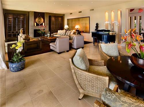 $20.5 Million Elegant Estate in Kihei Hawaii 6
