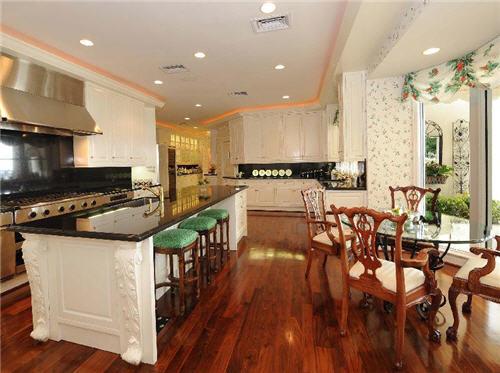 $24 Million Gardenia House in Palm Beach Florida 10