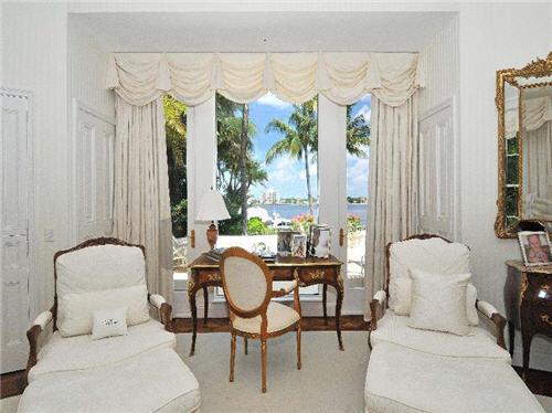 $24 Million Gardenia House in Palm Beach Florida 11