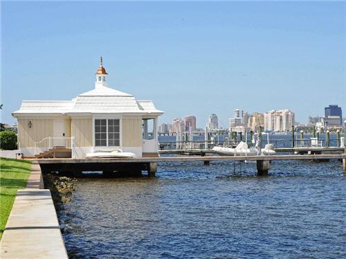 $24 Million Gardenia House in Palm Beach Florida 13
