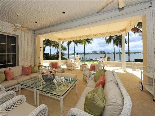 $24 Million Gardenia House in Palm Beach Florida 6