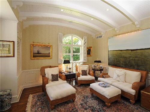 $24 Million Gardenia House in Palm Beach Florida 8