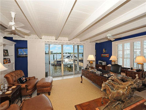 $24 Million Gardenia House in Palm Beach Florida 9