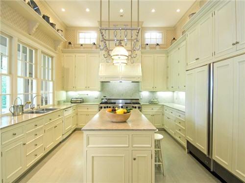 $38 Million Historic Village Estate in Southampton New York 12