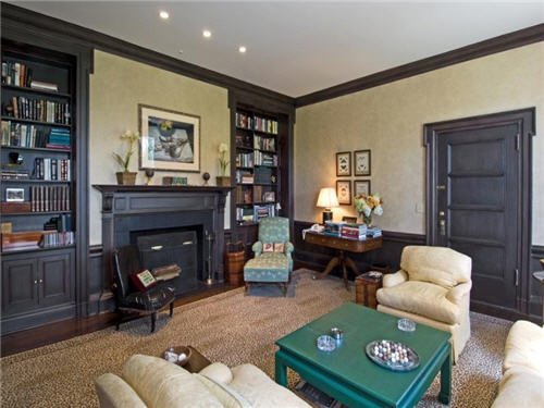$38 Million Historic Village Estate in Southampton New York 13