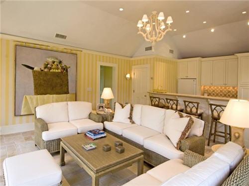 $38 Million Historic Village Estate in Southampton New York 14