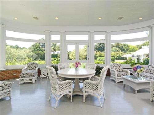 $38 Million Historic Village Estate in Southampton New York 7
